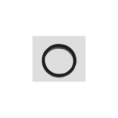 image: Traction Tire for Proto 2000 Heritage 0-6-0 - Pkg 12
