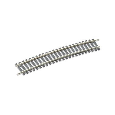 Setrack - Special Curve - 859.6mm (33-27/32ins Radius) - 1pc
