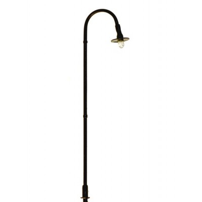 image: Swan Neck Light - 90mm - Pack 4