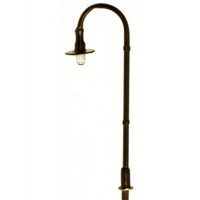 image: Swan Neck Light - 70mm - Pack 4