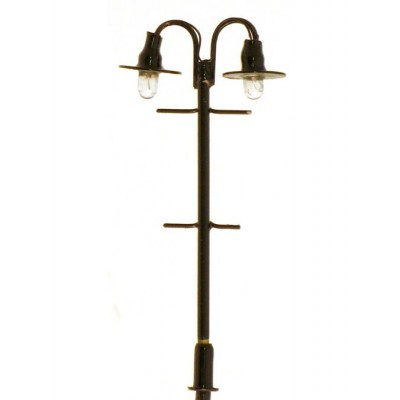 Double Ladder Bar Light - Pack 4