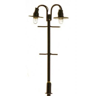 image: Double Ladder Bar Light - Pack 4