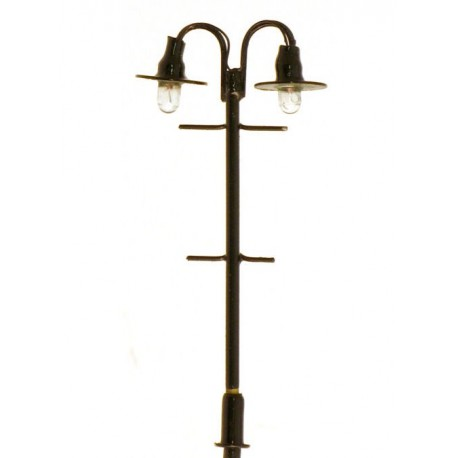 image: Double Ladder Bar Light - Pack 4