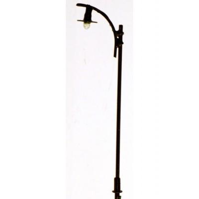 Single Arm Historic Light - 90mm - Pack 4