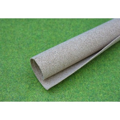 image: Cork Sheet Roll - 1.5mm