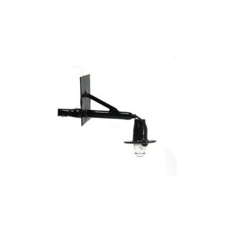 image: Wall Mounted Lamp - Pack 3
