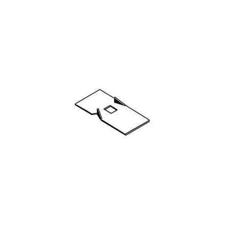 image: #204 Minimum Space Adapter Plate