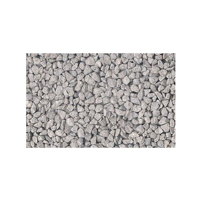 image: Limestone - Coarse Grade - Approx 200ml
