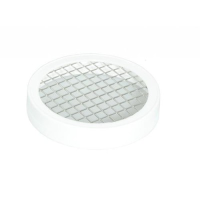 image: Coarse Sieve for use with Grass Master 2.0