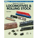 Beginners Guide to Locomotives & Rolling Stock