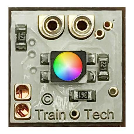 image: Smart Light Custom Effect Lighting
