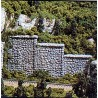image: Retaining Walls - Random Stone (3)