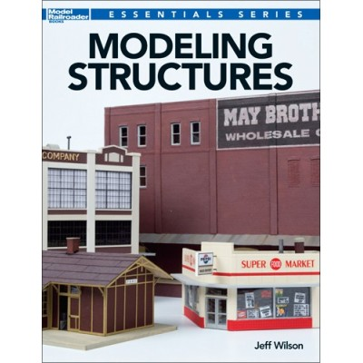 image: Modeling Structures