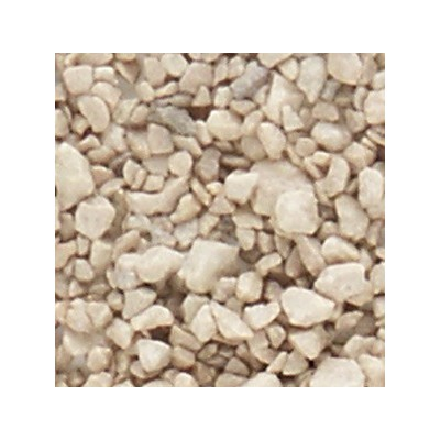 image: Coarse Ballast - Buff 18 cu.in. Bag