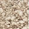 image: Coarse Ballast - Buff 18 cu.in. Bag