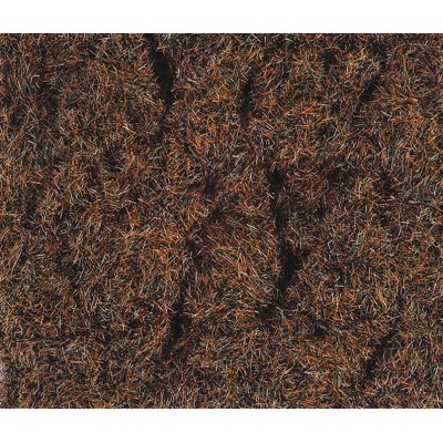 Static Grass - Scorched Grass - 2mm - 30g