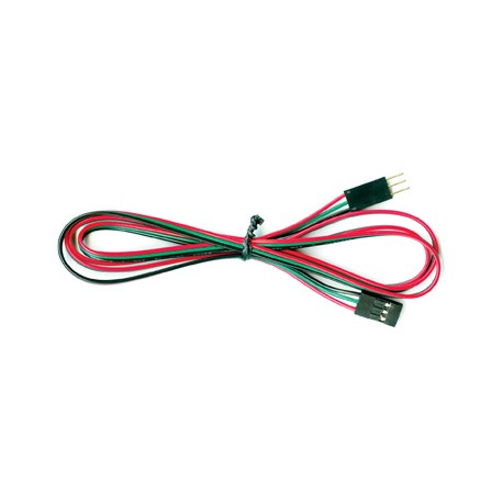 1M Extension Cable for Smartswitch System