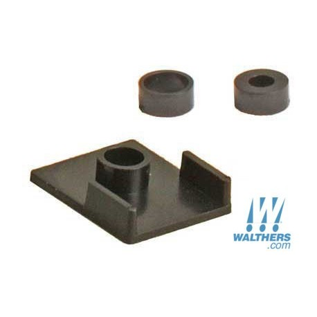 #213 Boxes and Sleeves for 20 Series Couplers