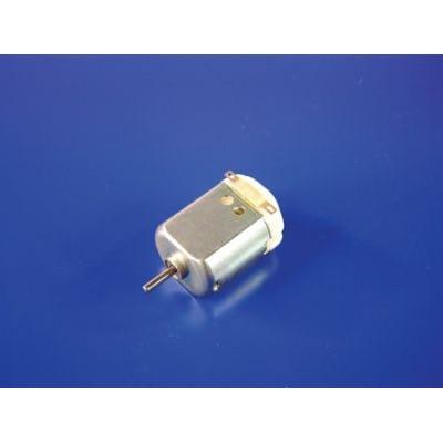 Miniature 3v FA130 Motors - Pack 5