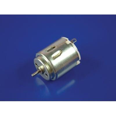 Miniature 3v MM18 Motors - Pack 3