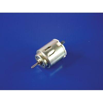 Miniature 3v RE140 Motors - Pack 5