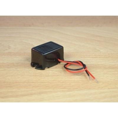 Miniature Buzzer