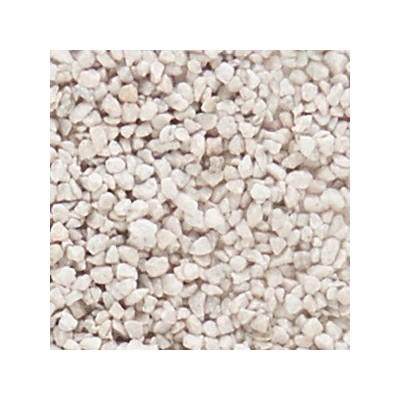 image: Medium Ballast - Light Gray 18 cu.in. Bag