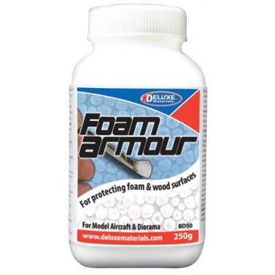 Foam Armour - 250ml