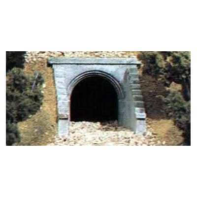 image: Culvert - Masonry Arch 2pcs