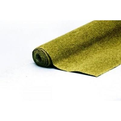 image: Scenic Grass Mat - Autumn Grass 100cm x 70cm