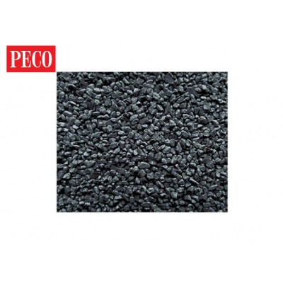 Real Coal - Medium Grade - Approx 130g