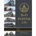 B&O Power In Color Volume 3 - Geeps