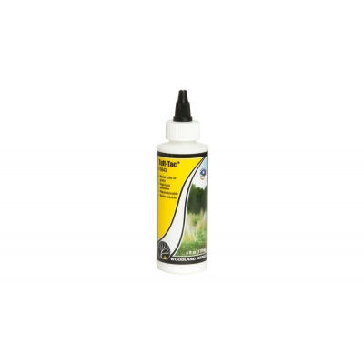 Tuft-Tac - 118ml