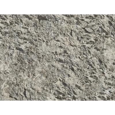 Wrinkle Rocks - Grossglockner