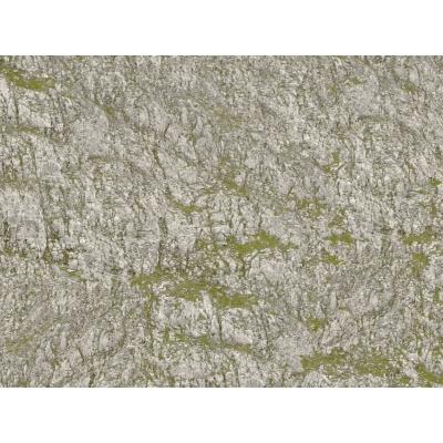 Wrinkle Rocks - Seiser Alm