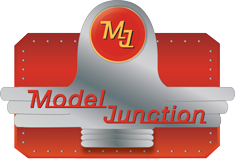Model Junction Online